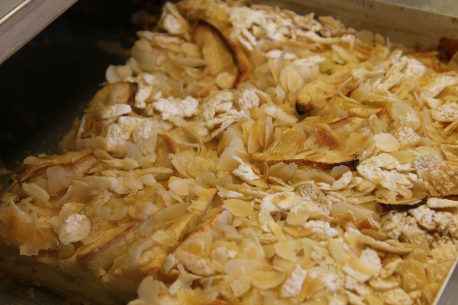 Apfelkuchen-Landbäckerei-Hilgers