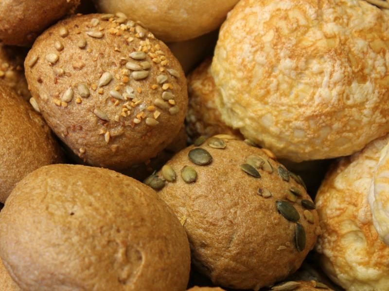 Brötchen-der-Landbäckerei-Hilgers