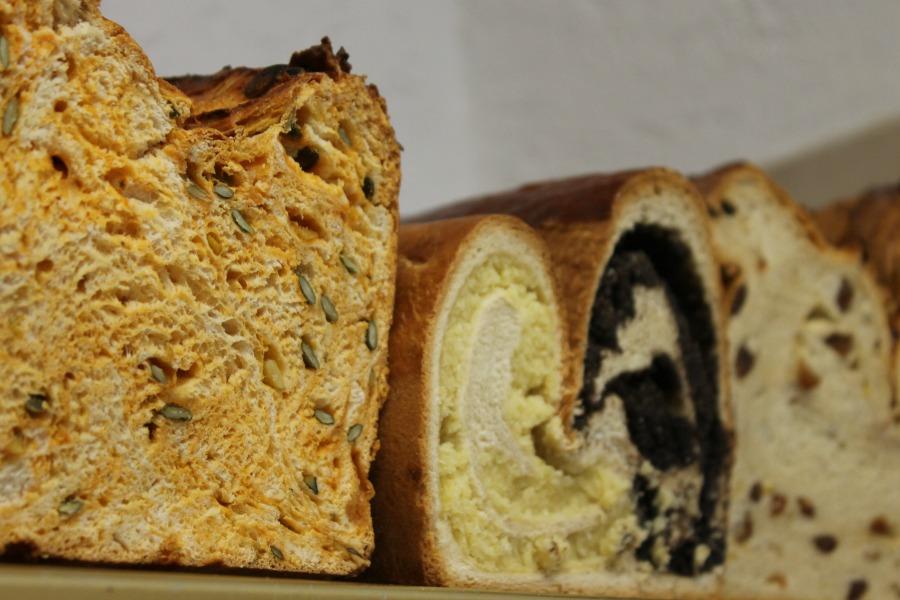 Brotvarianten-Landbäckerei-Hilgers