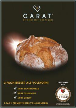 Carat-Brot-Landbäckerei-Hilgers