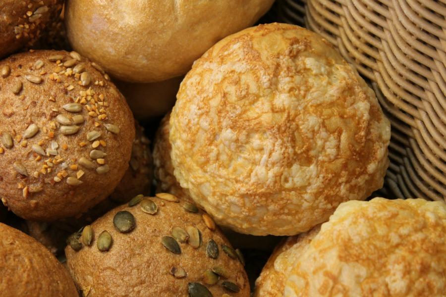 Käsebrötchen-Landbäckerei-Hilgers