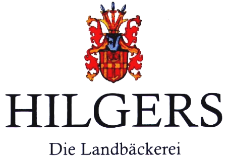 Logo-Hilgers