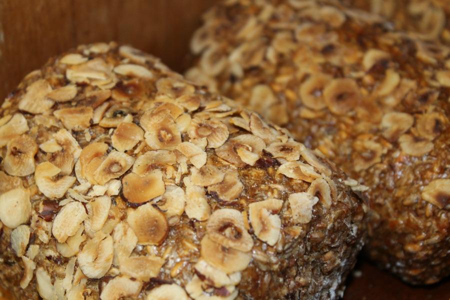 Mandelbrot-Landbäckerei-Hilgers