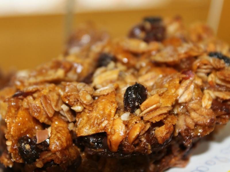 süßes-Teilchen-Landbäckerei-Hilgers